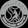 Portfolio_Logo_CrossCourt_BW4