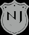 NJ Soccer Logo